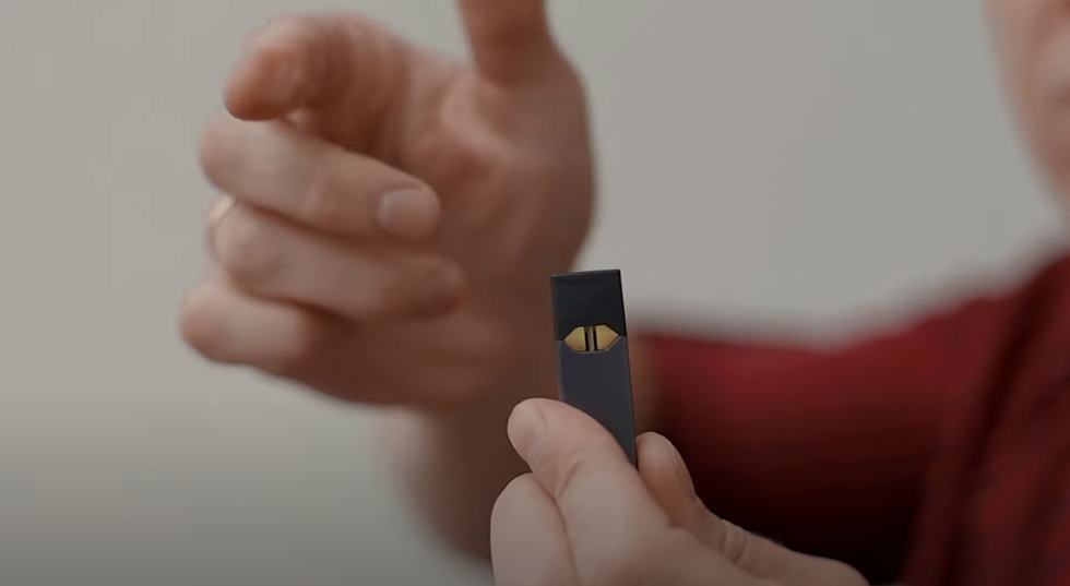 Why Is It Important to Clean JUUL?